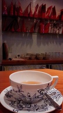 280529Echelon Tea House Tokushima1
