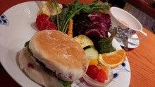 280529Echelon Tea House Tokushima2