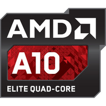 妄想パソコン!AMD…