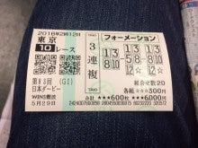 日本ダービー_3連複FM_20160529.jpg