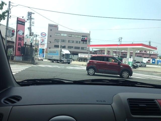沢良宜浜南 北大阪ペーパードライバー