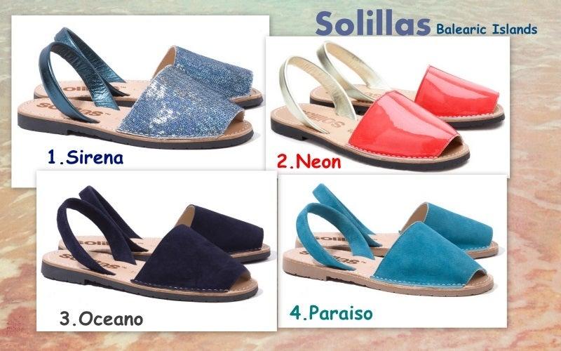 solillias1