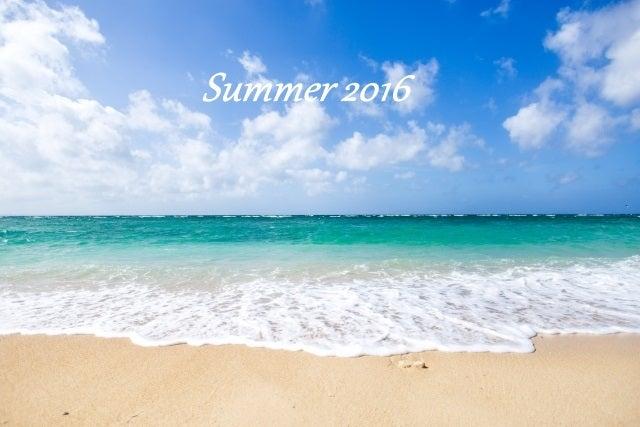 beach2016