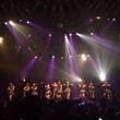 2周年2円LIVE(…