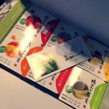☆フルーツの、、☆