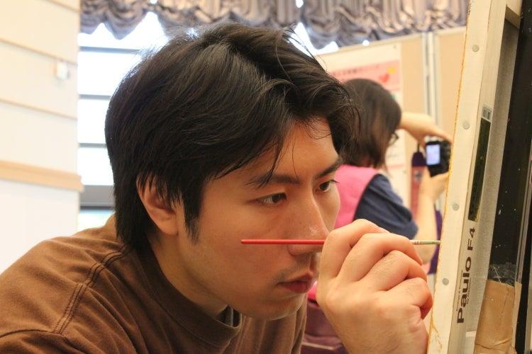 5green2009