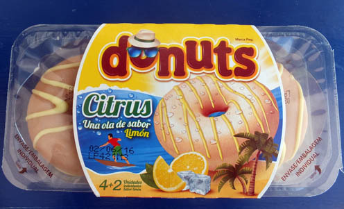 donuts-limon-1