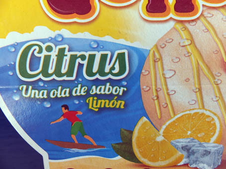 donuts-limon-5