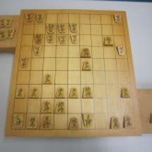リレー将棋。33番手