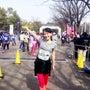 アクアラインマラソン…