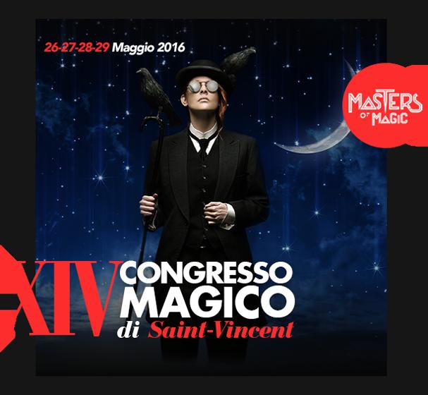 masters of magic2