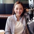 湘南ナパサ・ラジオ収…