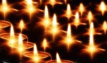 candles-141892_960_720.jpg