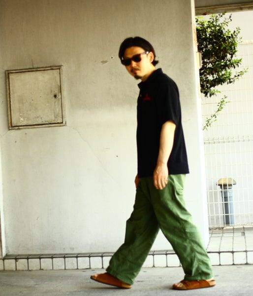 6-ark-fukuda-