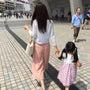 名古屋ドームで野球観…