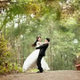 「婚活がうまくいかな…