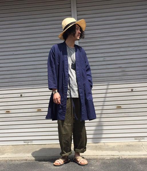 4-ripe-yagisawa
