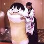 山口立花子生誕祭~ち…