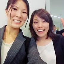 札幌オリパラ会議!