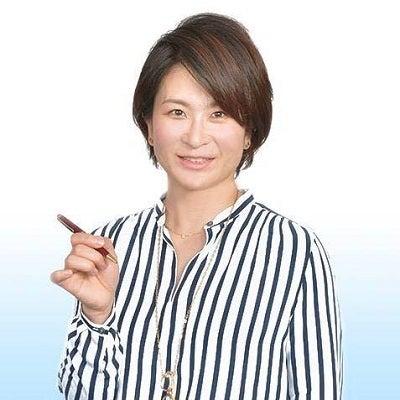 大島さん新プロフィール