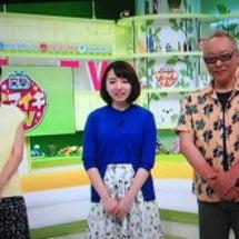 ナマイキTV!!
