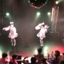 ♡5周年記念ライブ