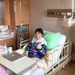 再入院…トホホ