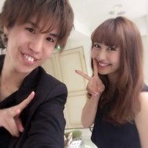 Photo!!!!