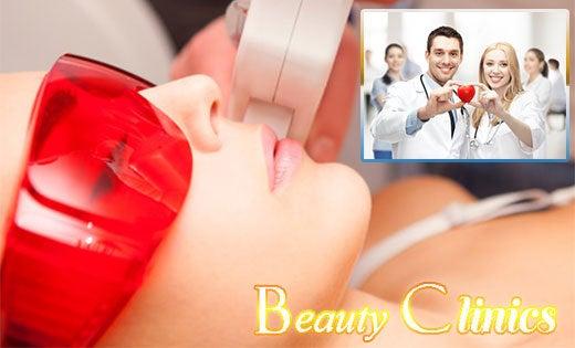 BeautyClinic2015-bn