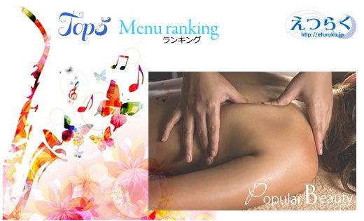 ranking-May2016-bn