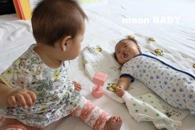 世田谷赤ちゃんスキンケア