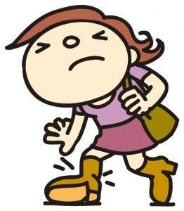 YogaroomLUANA,体幹トレーニング,ヨガ,大阪,鶴見,鶴見区,鶴見区民センター,ダイエット,痩せる,ジム