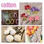 cottonのブログ