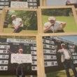 日本ゴルフツアー選手…