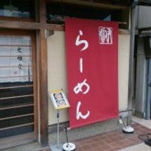 三重県・伊賀上野ドラ…