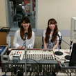 ボーカル教室のラジオ…