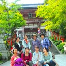 京都五月満月祭☆鞍馬…