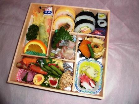 2,160円ネスレ日本