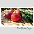 【無料】野菜収穫体験…