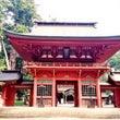 香取神宮、鹿島神宮