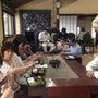 熊本震災支援チャリテ…