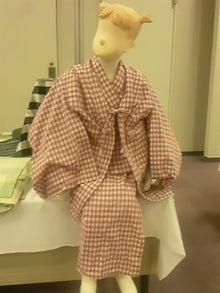 子供女の子着物.jpg