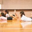 新体操無料体験教室随…