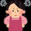◆子どものやる気と能…