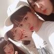 公演2日目\(^o^…