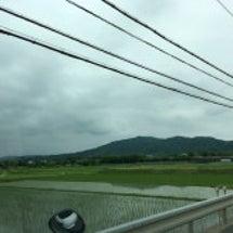 滋賀県近江八幡市へ骨…