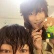 こばやしのお茶会3!…