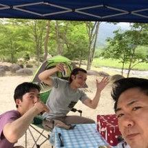 キャンプ 6