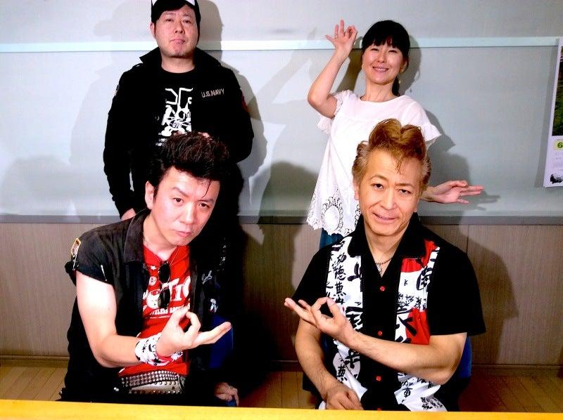 160603_OA_g/Shinya
