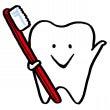歯の衛生週間